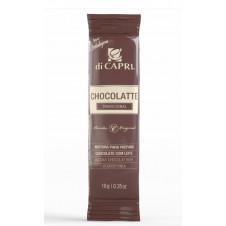 CHOCOLATTE di CAPRI 100x10g