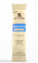 CREMMA CAFFÉ di CAPRI 100x7g