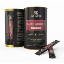 Café di CAPRI Stick 100x1,3g
