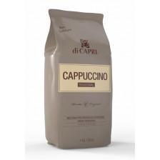 Cappuccino Tradicional di CAPRI - REFIL 1Kg